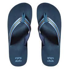 how to cut a flip for men billabong men s shoes flip flops online clearance sale find our