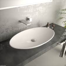 basin marble picture more detailed picture about new oval