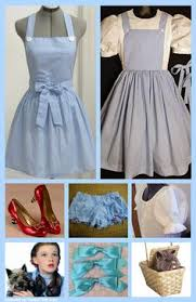 dorothy costume how to easily make your own beautiful ruby glitter slippers