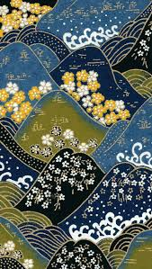 13 best chiyogami 千代紙 images on pinterest japanese patterns