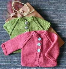 5 Hour Knit Baby Sweater Knit Baby Sweaters Baby Sweaters And