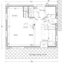 plan maison une chambre avis sur notre plan maison à étage avec 4 chambres 127m2 7 messages