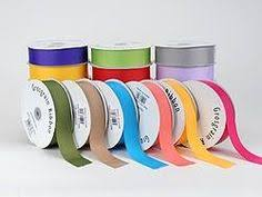 wholesale ribbon suppliers premium quality wholesale ribbon suppliers for hair cheer bows