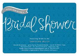 photo garden themed bridal shower image