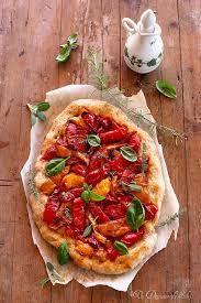 comment cuisiner les poivrons roulés de poivrons farcis à la sicilienne le poivron pizza et