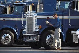 truck car commercial truck vehicle classification guide