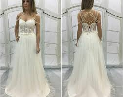 wedding corset bridal corset etsy