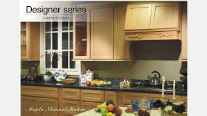 home design expo kitchen design expo home planning ideas 2017