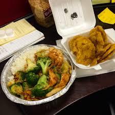 first choice chinese kitchen order food online 20 photos u0026 37