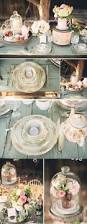 High Tea Kitchen Tea Ideas Best 25 Tea Party Centerpieces Ideas On Pinterest Teacup