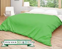 green velvet bedding velvet bedspread velvet duvet cover
