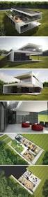 58 best design images on pinterest architecture modern and 9ffc55a607f330459a50c4341761c46e jpg 600 2 436 pixels architecture modernemodern architecture