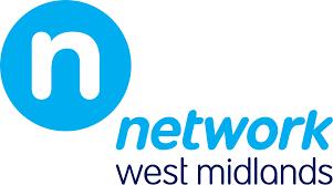 file network west midlands logo svg wikipedia