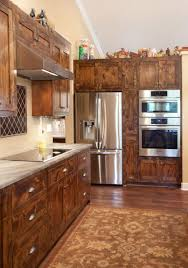 Kitchen Vanity Cabinets Kitchen Kitchen Cupboards Cabinet Backsplash Tile Bathroom