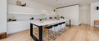 Kitchen Cabinet Makers Melbourne Designer Furniture Melbourne