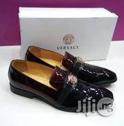 wedding shoes in nigeria men s versace shoes in nigeria on sale buy men s versace shoes