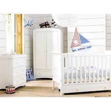 Baby Nursery Furniture Sets Uk Nursery Decors Furnitures White Baby Furniture Sets With