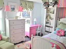 Cute Apartment Bedroom Ideas Apartment Bedroom Cute Apartment Bedroom Ideas Home Office