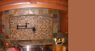 Floor Tile Installers Pro Tec Tile Custom Tile And Flooring Installation For Hardwood