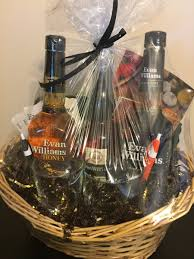 Bourbon Gift Basket Bourbon Benefit To Raise Awareness And Funds For March Of Dimes