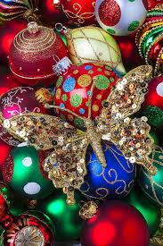 31 best butterfly ornaments and crafts images on