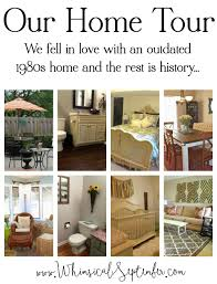 furniture best our home furniture home design great cool in our