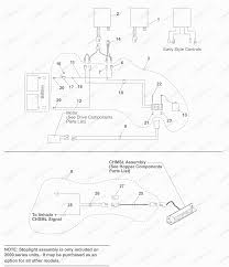 mt55 wiring diagram hino stereo wiring diagram freightliner mt