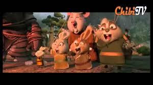 film animasi terkenal 5 studio film animasi terkenal youtube