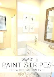 seaside bathroom ideas fabulous ideas seaside bathroom nautical improbable modern