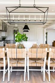 kitchen dining room remodel 120 best dining room inspiration images on pinterest dining room