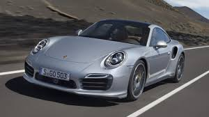 new porsche 911 turbo new 911 turbo s is very very very fast top gear
