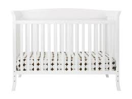 White Convertible Crib Sets by Davinci Tyler 4 In 1 Convertible 5 Piece Crib Set U0026 Reviews Wayfair