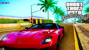 gta 3 san andreas apk code for gta san andreas 2 1 apk android
