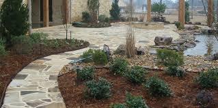 hardscapes u2013 h u0026n landscaping and nursery