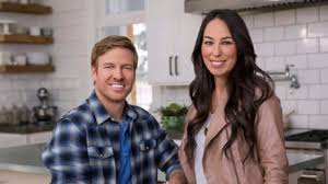 home design software used by joanna gaines youtube