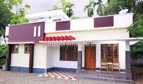 economy house plans 3 bedroom house modern design zhis me