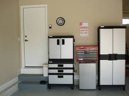 flammable cabinet home depot top modern home depot garage storage cabinets pertaining to