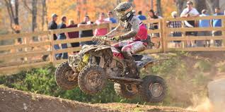 lucas oil pro motocross live timing gncc racing america u0027s premier off road racing series