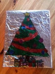 christmas preschool activities
