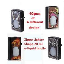 zippo design 10pcs mix design zippo lighter shap end 6 4 2018 6 46 pm