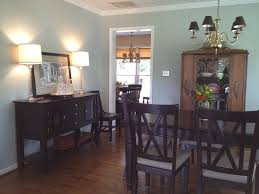 simple sherwin williams gray paint u2014 jessica color poised taupe