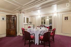 covent garden family restaurants book day hire royal retiring room eno london coliseum london