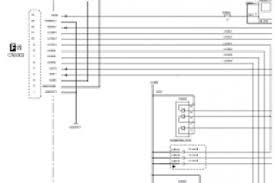 avic d3 wiring diagram 2002 chevrolet trailblazer avic wiring