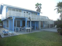 june special rates the blue beach homeaway south padre island
