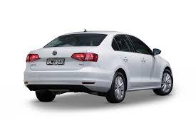 grey volkswagen jetta 2016 2016 volkswagen jetta 118 tsi trendline 1 4l 4cyl petrol