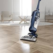 How Do I Clean A Laminate Floor Amazon Com Oreck Surface Scrub Hard Floor Cleaner Corded