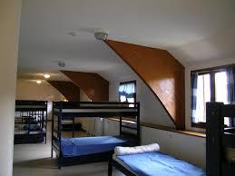 chambres st nicolas com gîte de groupe la bourbonnière hébergements locatifs