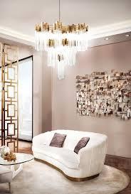 94 best brabbu images on pinterest center table luxury brabbu pearl sofa luxury furniture interior design decor home commercial residential suspension light