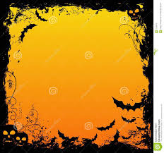 halloween design background halloween background royalty free stock photo image 6121825