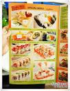 รีวิวโดนใจ >>Tonhom (ต้นหอม) ร้านอาหารไทยสไตล์ฟิวชั่น กับบรรยากาศ ...